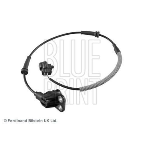 BLUE PRINT ADG07175 ABS Sensor Raddrehzahl vorne rechts für CHEVROLET