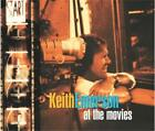 At The Movies (Deluxe3CD Expanded Remastered Box) von Keith Emerson (2014)