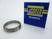 Partsmaster Lm104911 Wheel Race Bearing