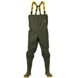 Vass Tex Evo Edition 700 Nova  Chest Waders  free delivery