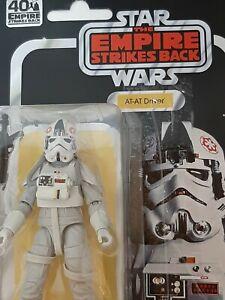 STAR-WARS-AT-AT-Driver-The-Empire-Strikes-Back-40th-Anniversary-6-New-Hasbro
