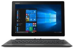 Lenovo-IdeaPad-Miix-520-12-2-inch-Multi-Touch-Tablet-PC-Core-i3-7130U-2-7GHz