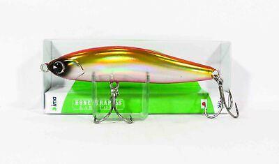8704 Ima Honey Trap 95S Karutora 20 gramos Hundimiento Señuelo 117