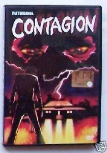 DVD-FILM-CONTAGION-orrore