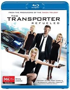 The-Transporter-Refueled-Blu-ray-2016-BRAND-NEW-amp-SEALED