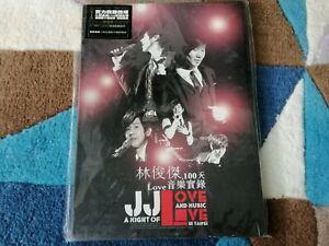 MusicCD4U-DVD-JJ-Lim-Lin-Jun-Jie-A-night-of-Love-amp-Music-100-Love