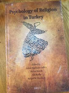 Psychology-of-Religion-in-Turkey-Agilkaya-sahin-Zuhal-Editor-Streib-Heinz