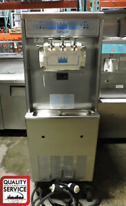 Taylor-794-33-Commercial-Soft-Serve-Ice-Cream-Machine-2003