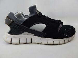 42a672943441 Nike Huarache Free 2012 Size US 13 M (D) EU 47.5 Men s Running ...