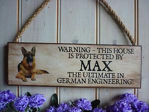 DOG-WARNING-SIGN-BEWARE-OF-THE-DOG-GERMAN-SHEPHERD-OWN-NAME-SIGN-OWN-WORDING-DOG