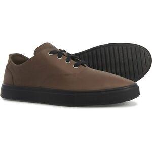 Ecco Men's Kyle Casual Tie Sneaker