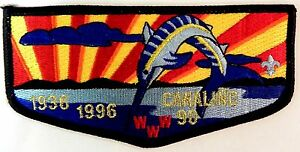 MERGED-CANALINO-OA-LODGE-90-MISSION-COUNCIL-304-60TH-ANN-BSA-PATCH-SERVICE-FLAP