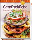Gemüseküche (Minikochbuch) (2014, Gebundene Ausgabe)