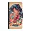 iPhone-XS-MAX-XR-X-8-7-6s-Plus-Leather-Flip-Wallet-Case-Disney-Princess-II-Cover miniature 10