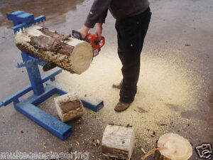 Log Grip Attachment Log Grab Holder Chainsaw logs firewood log splitter blocks - Omagh, Tyrone, United Kingdom - Log Grip Attachment Log Grab Holder Chainsaw logs firewood log splitter blocks - Omagh, Tyrone, United Kingdom
