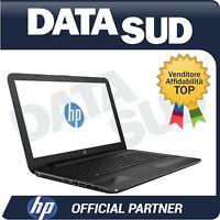 """NOTEBOOK HP 250 G5 W4N06EA - CPU I3-5005U / 2 GHz - FreeDOS 15.6"""""""