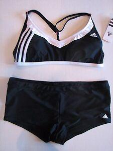 adidas swimwear sport bikini