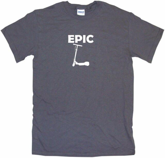 Epic Big Brother Kids Tee Shirt Pick Size /& Color 2T-XL