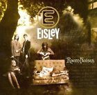 Room Noises by Eisley (CD, Feb-2005, Reprise)