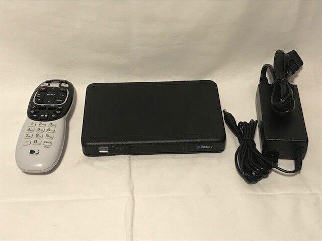 Directv Mini Wireless Genie C41w