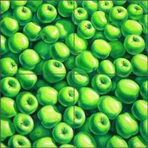Apple-Tile-Backsplash-Beaman-Cole-Kitchen-Art-Ceramic-Mural-BCA013