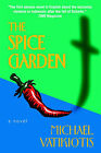 The Spice Garden by Michael R. J. Vatikiotis (Paperback, 2003)