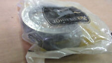 John Deere At180379 Seal Metal Roller 75c 110 120 120d 130g490e Excavators