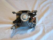 Motor Antrieb  Waschmaschine Whirlpool AWM 6120