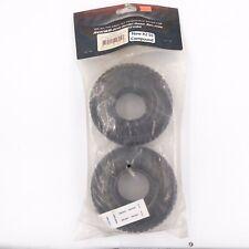 """RC4WD Z-T0139 Falken Wildpeak A//T 2.2/"""" Scale Tires Rock Crawler 2"""