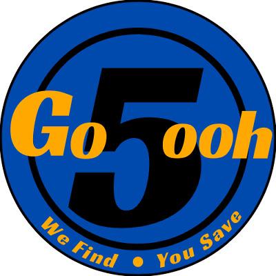 Go5ooh Deals