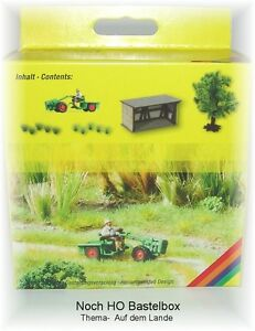 From-75131-Ho-Eine-Mini-Crafting-Box-on-the-Land-New-IN-Boxed