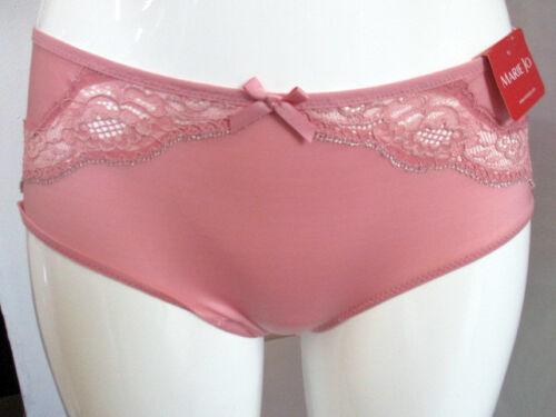Marie Jo  ALESSANDRA Short Hotpants  0501923 Venetian Pink Dessous 20