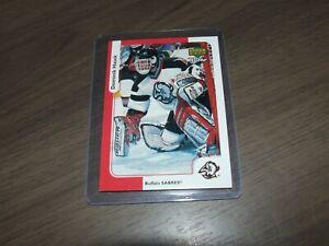 1999-00-Upper-Deck-Mcdonald-039-s-Retro-mcd-3-dominik-hasek