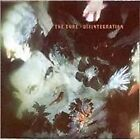 The Cure - Disintegration (2000)