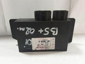VOLKSWAGEN-Passat-B5-2000-Modulo-de-Comodidad-Confort-1CO959799B-DTL1989