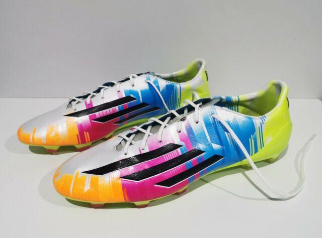 adidas mens f5 trx fg messi football boots