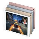 New Genuine Apple iPad Pro 256GB 9.7in Wifi + LTE - Unlocked - Free ship