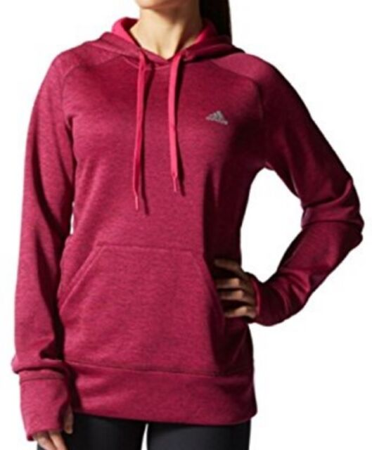 adidas fleece climawarm