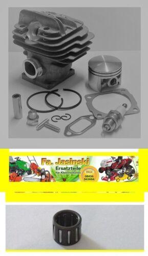 MS260-44.7 mm Zylinder für Stihl 026 Nadellager Super Angebot !!!!