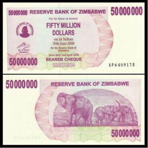 Zimbabwe-50000000-Dollars-UNC-50000000-2008