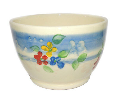 Provence Small Dish Souleo e Provence Pottery