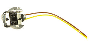 s l300 genuine mercedes e300 e420 e430 headlight wiring harness 210 820  at virtualis.co