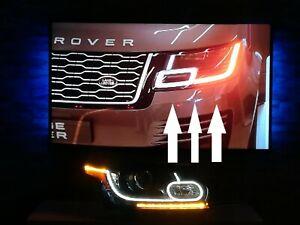 Range-Rover-Vouge-L405-Vogue-Faros-animales