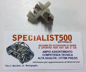 FIAT 500 F//L//R 126 REGOLATORE ELETTRICO PER ALTERNATORE MAGNETI MARELLI MOTORE