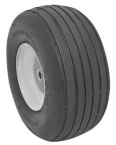 15//6.006 Tires 6.00-6 15 6.00 6 1 New Tracgard Turf