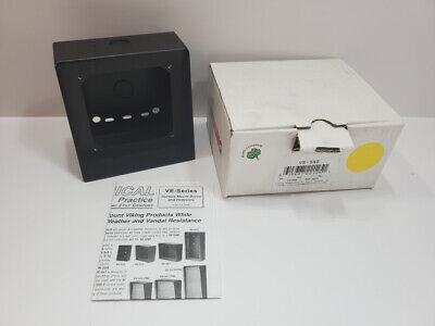 Amphenol Part Number MS27473T8B6SA