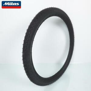 Tire-Scooter-Front-or-Rear-2-00-19-Mitas-M-02-Tt-24B-2-19-2x19-New-Cyclo
