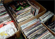 45 TOP SINGLES aus Tausenden Paketeweise günstig zu verkaufen * KEIN KLASSIK