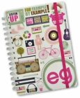 Ethical Goods A5 Notebook Female 9781784761264 Portico Designs Ltd 2014