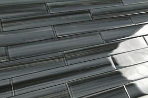 Fantastic 1 X 1 Acoustic Ceiling Tiles Tiny 12X12 Ceramic Tile Round 1950S Floor Tiles 2X2 Ceiling Tiles Lowes Youthful 2X4 Drop Ceiling Tiles Home Depot Brown2X4 Glass Tile Backsplash Dark Gray Black 2x12 Subway Glass Tile For Kitchen Backsplash Or ..